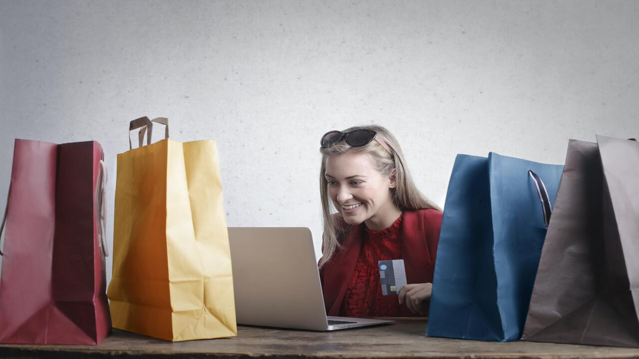 3 Current Indonesia Consumer Trends Businesses Must Know